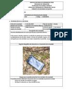 Formato Reporte de Novedades en Equipos (1)