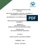 TRABAJO DE MACROECONOMIA.doc