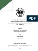 Download SKRIPSI by ogah SN41957028 doc pdf