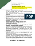 7 HABITOS resumen