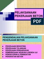 b Tulangan 1