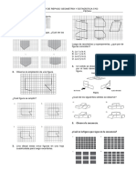 taller repaso geometria estadistica.docx