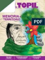 EL TOPIL 19.pdf
