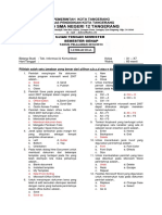Soal UTS Kelas X Semester 2.pdf