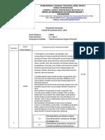 Form Protah Kimia Smkn 1 Cpk 2018