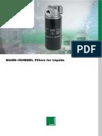 01.3-GENSET_MANN Filter.pdf