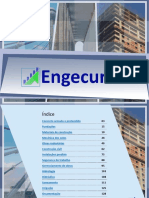 eBook Dicas Essencial de Engenharia Civil