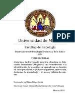 Atención a la diversidad y práctica educativa en educación secundaria obligatoria.pdf