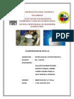 ELABORACION DE NATILLA.docx
