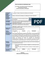 IE AP04 AA5 EV05 Ingles Elaboracion Manual Tecnico
