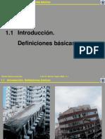 1.1 Introduccion. Definiciones basicas.ppt