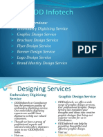 Designing service PPT.pptx