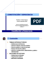 ConstitucionDemocraciaUN 2018 1 (1)