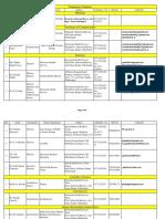 DHS (1).pdf