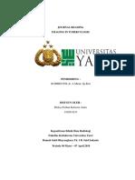 cover jurding.docx