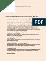 SBL.pdf