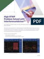 RTWP issues