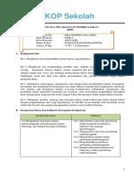 Rpp Fis 12 - 3.6 -4.6 ( Radiasi Elektromagnetik )