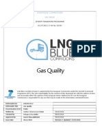 LNG Gas Quality.pdf
