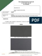 SGS-Insignia-9H-verniz-convencional.pdf