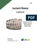 Ancient Rome2