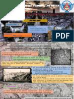 Periodificfacion de Lima