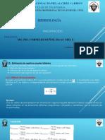 CLASE N° 05 - HIDROLOGIA.pptx
