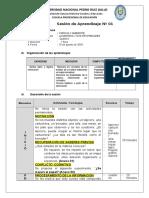 337082793-Sesion-La-Materia-y-Sus-Propiedades.doc