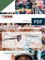 Lançamento+Matchfunding+BNDES+++apresentação+Sitawi+-+26mar19