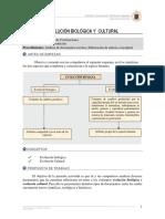 ev biologica cultural.docx