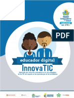 EJEMPLO Actividad 7. Guía Construyendo Lecciones de Innovación Educativa.docx