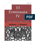 El Erminauta IV