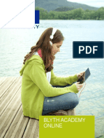 BAO Brochure 2016 WEB