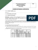 Examen de Finanzas Corporativa UVM 2019 (D) (1)