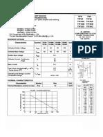datasheet (2).pdf