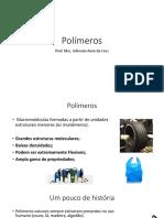 Polimeros_7.pdf