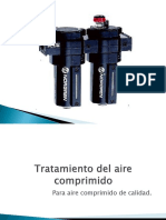 2-Tratamiento del aire.pptx