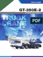 Tadano Gt-350e-2 b g