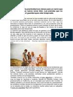ARTICULO DE ROPA DE HOMBRES.pdf