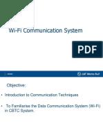 Data Communication System 26 4 19