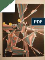 (Agiel) - Tarot de Agiel