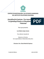 Generalizacindepatrones.UnaTrayectoriaHipotticadeAprendizajebasadaenelPensamientoyLenguajeVariacional.pdf
