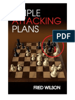 Simple Attacking Plans PDF