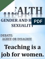 Genderandsexuality 150814020243 Lva1 App6891