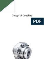 designofcoupling-180525101520.pdf