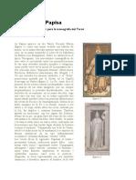 (Andrea Vitali) - La Papisa