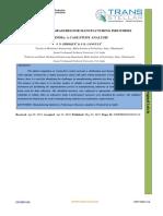 abs.110.IJMPERDJUN2019110.pdf