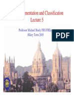 Informatics Lecture 5