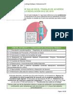 Objeto de Aprendizaje Diagnóstico de Condiciones de Salud