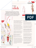 Lutterloh-Interview-Love-Sewing.pdf